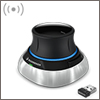 produkt 3dc spacemouse wireless