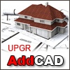 produkt addcad upgrade