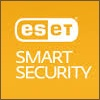 produkt eset smart security